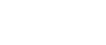 Stacy's Productions
